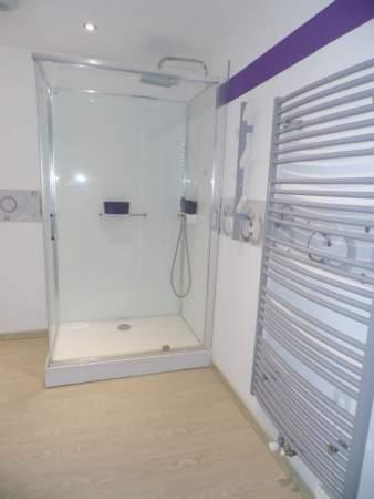 acheter appartement 6 pièces 167 m² lunéville photo 6