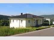 Haus zum Kauf 6 Zimmer in Mehring - Ref. 5066833