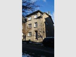 House for sale 3 bedrooms in Pétange - Ref. 5005393