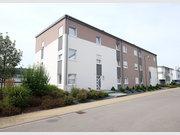 Appartement à louer 2 Chambres à Schieren - Réf. 6520913