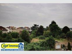 Appartement à vendre F3 à Metz - Réf. 5013585