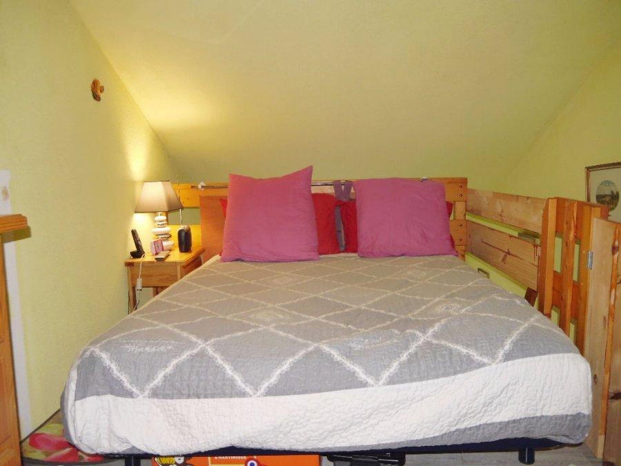 acheter appartement 1 pièce 18 m² saint-hilaire-de-riez photo 7