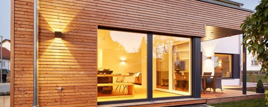 Einfamilienhaus zu verkaufen 3 Schlafzimmer in Mertzig