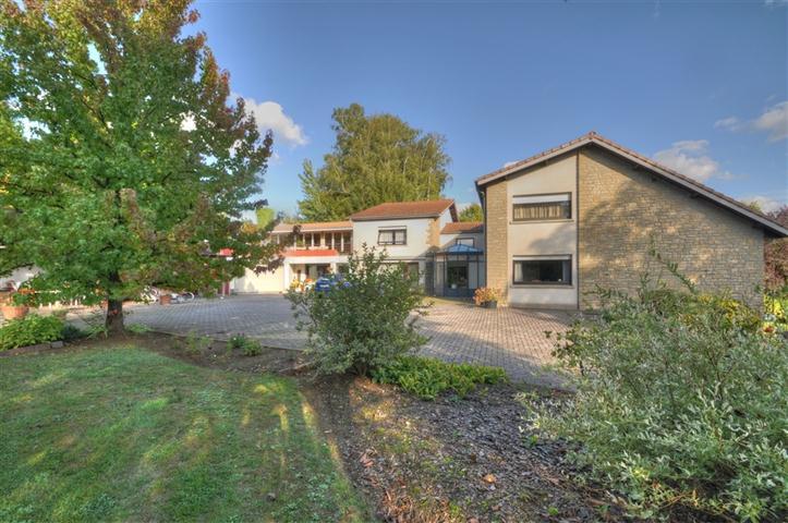 acheter villa 5 pièces 310 m² rouvroy photo 1
