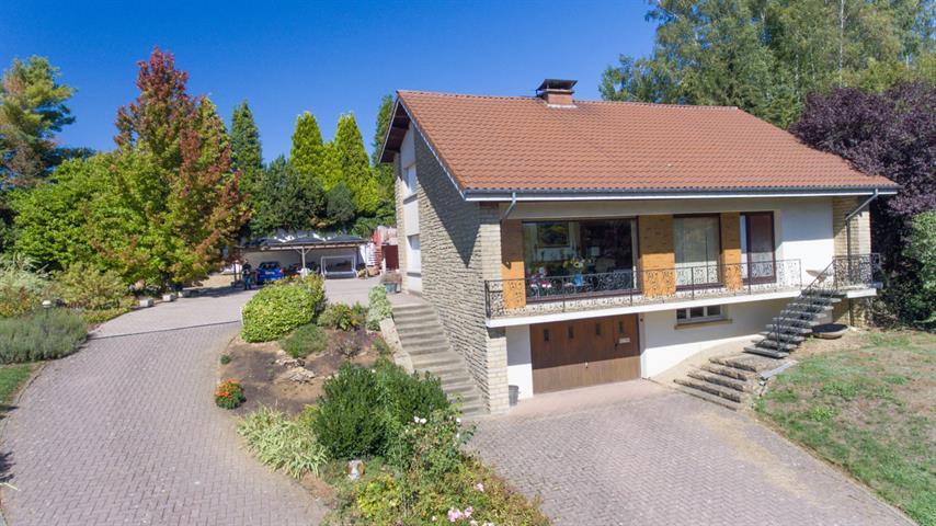 acheter villa 5 pièces 310 m² rouvroy photo 5