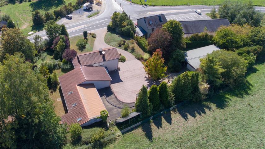 acheter villa 5 pièces 310 m² rouvroy photo 3
