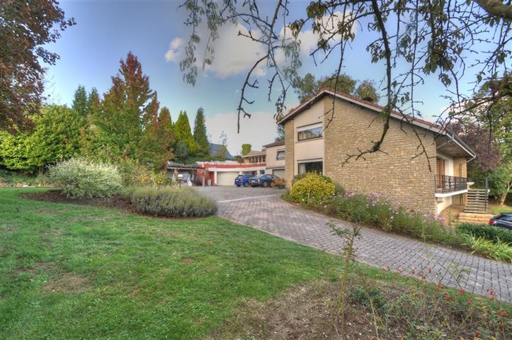 acheter villa 5 pièces 310 m² rouvroy photo 6