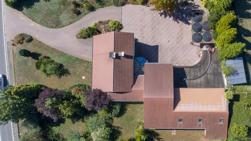 acheter villa 5 pièces 310 m² rouvroy photo 4