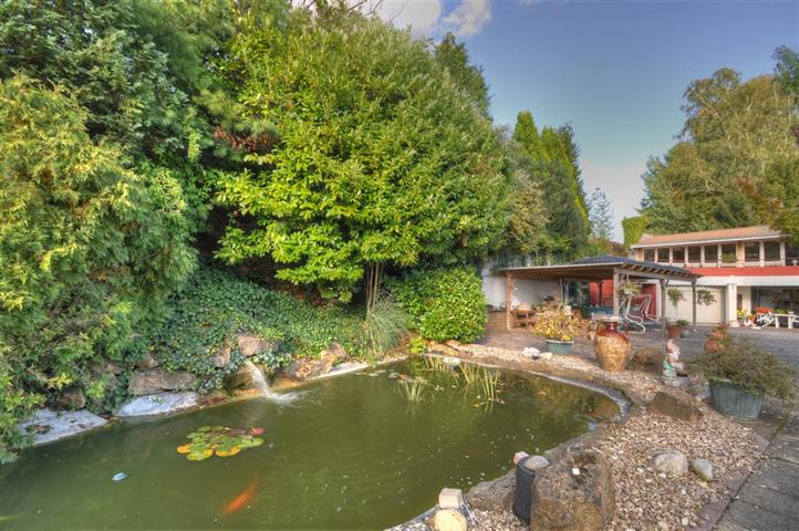 acheter villa 5 pièces 310 m² rouvroy photo 7