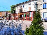Maison à vendre F9 à Vaucouleurs - Réf. 6947153