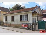 Maison à vendre F3 à Baccarat - Réf. 4985169
