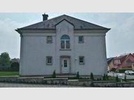 Einfamilienhaus zum Kauf 4 Zimmer in Soleuvre - Ref. 5906769