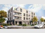 Penthouse for sale 3 bedrooms in Mertert - Ref. 6701393