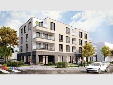 Penthouse à vendre 3 Chambres à Mertert - Réf. 6701393