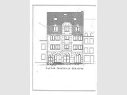 Bureau à vendre à Grevenmacher - Réf. 6902097