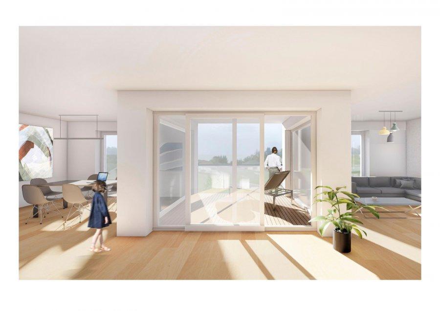 acheter penthouse 3 chambres 156 m² michelau photo 2