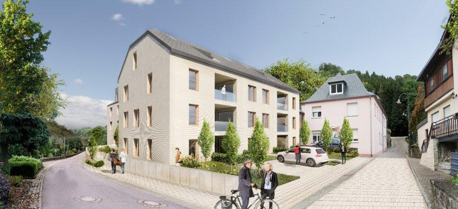 acheter penthouse 3 chambres 156 m² michelau photo 5