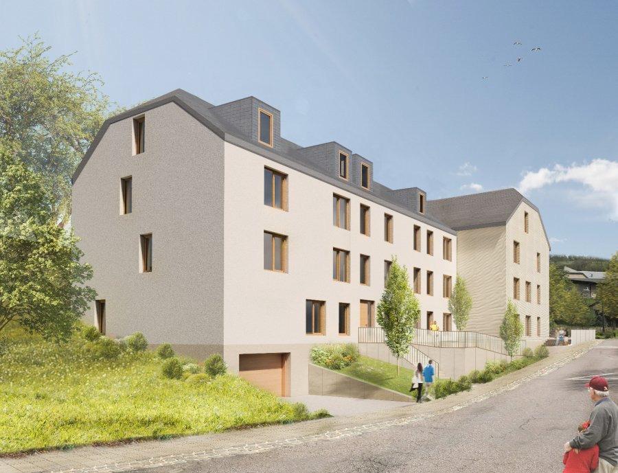 acheter penthouse 3 chambres 156 m² michelau photo 6