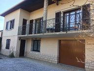 Maison à vendre F8 à Pagny-sur-Meuse - Réf. 5001553