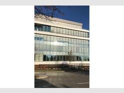 Bureau à louer à Luxembourg-Kirchberg - Réf. 6115665