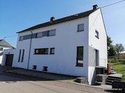 Maison à louer 6 Pièces à Langsur - Réf. 6517073