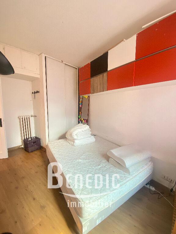louer appartement 2 pièces 57.15 m² metz photo 5