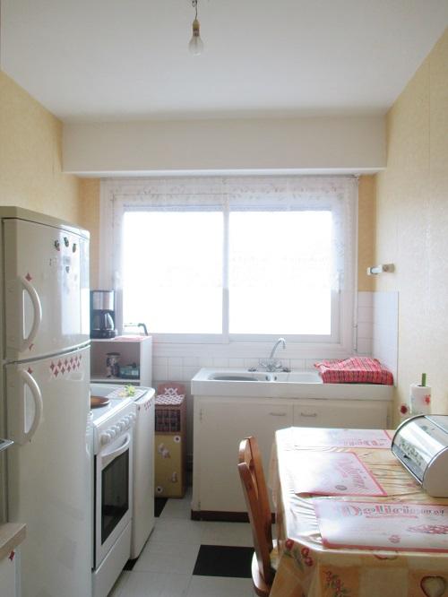 acheter appartement 2 pièces 48 m² pontchâteau photo 6
