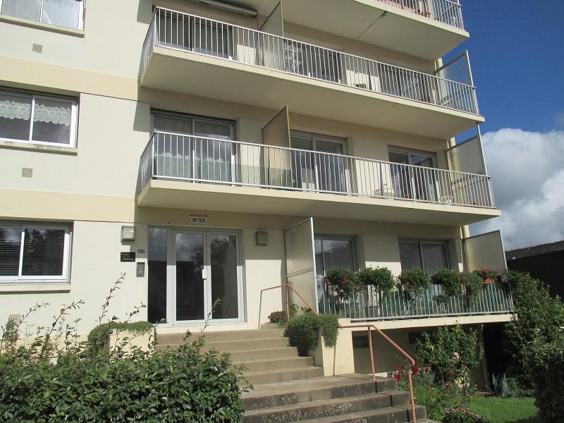 acheter appartement 2 pièces 48 m² pontchâteau photo 5