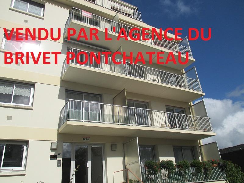 acheter appartement 2 pièces 48 m² pontchâteau photo 2