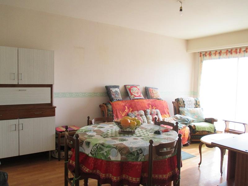 acheter appartement 2 pièces 48 m² pontchâteau photo 4