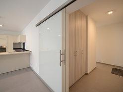 Appartement à louer 2 Chambres à Luxembourg-Belair - Réf. 5013841