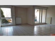 Appartement à vendre F3 à Laxou - Réf. 6263121