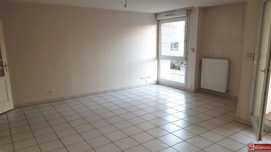 acheter appartement 3 pièces 83 m² laxou photo 2