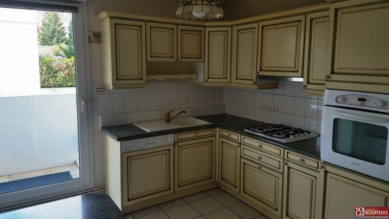 acheter appartement 3 pièces 83 m² laxou photo 7
