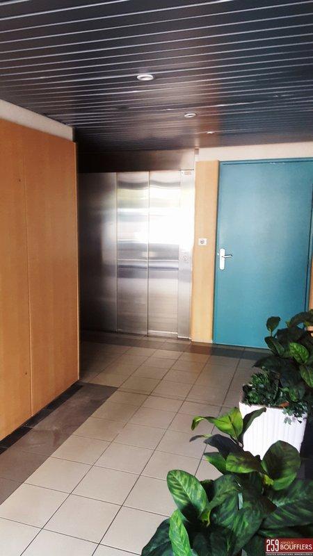 acheter appartement 3 pièces 83 m² laxou photo 5