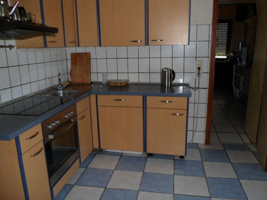 acheter maison individuelle 9 pièces 300 m² lebach photo 4