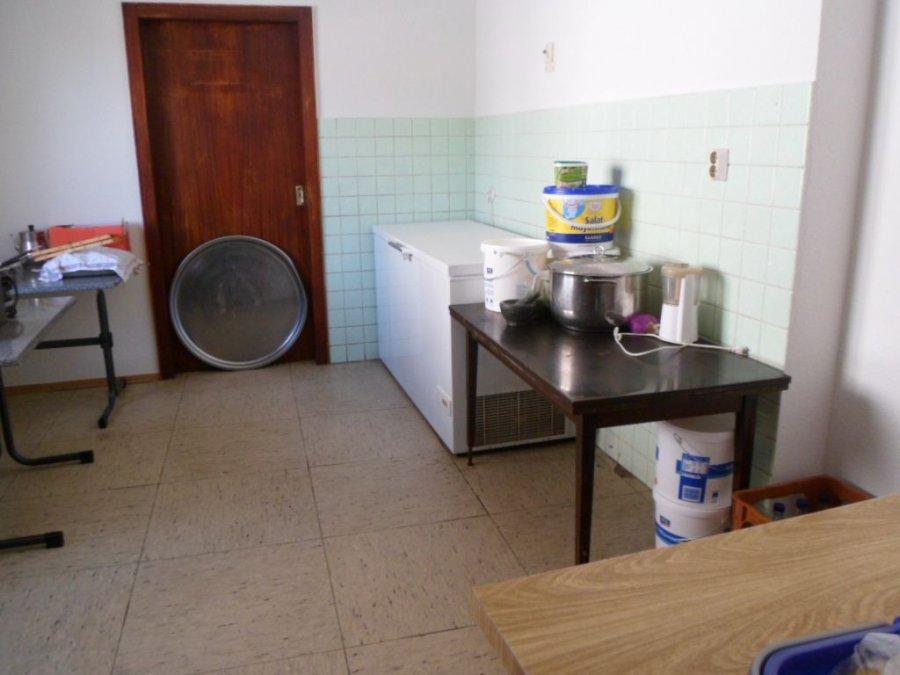 acheter maison individuelle 9 pièces 300 m² lebach photo 6