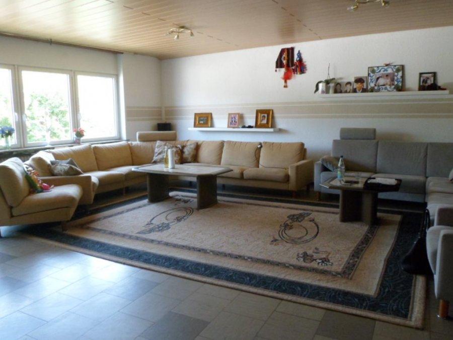 acheter maison individuelle 9 pièces 300 m² lebach photo 1