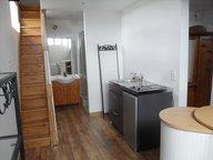Appartement à louer F2 à Laxou - Réf. 6005073