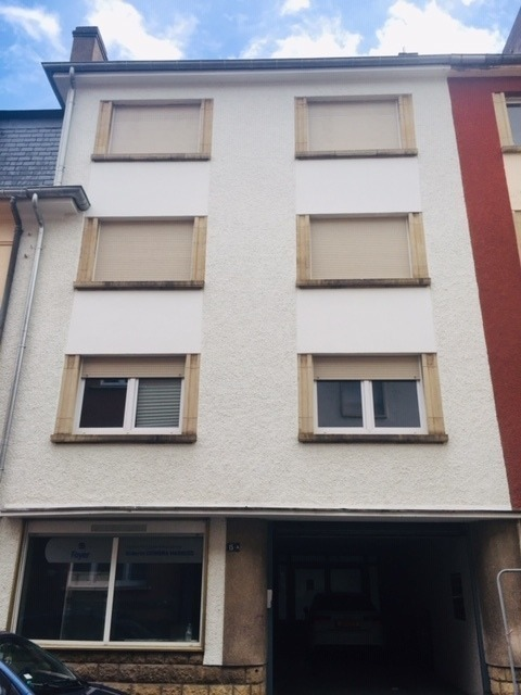 louer local commercial 0 chambre 30 m² luxembourg photo 1