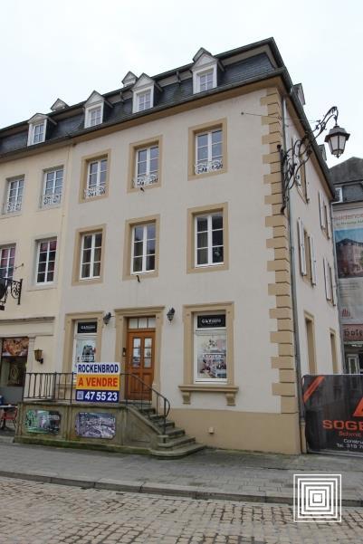 haus kaufen 5 schlafzimmer 540 m² echternach foto 1
