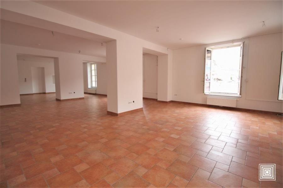 haus kaufen 5 schlafzimmer 540 m² echternach foto 2