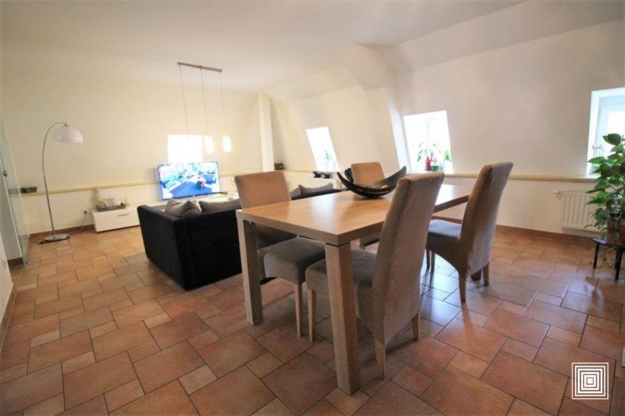 haus kaufen 5 schlafzimmer 540 m² echternach foto 3