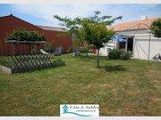 Maison à vendre F3 à Olonne-sur-Mer - Réf. 6205777