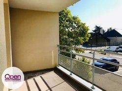 Appartement à vendre F3 à Cattenom - Réf. 6271313