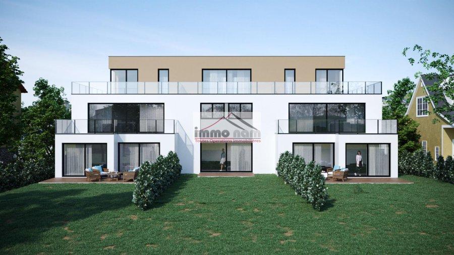 acheter appartement 1 chambre 54.45 m² pontpierre photo 5