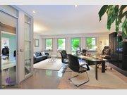Bureau à vendre à Luxembourg-Belair - Réf. 5562705