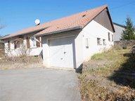 Maison à vendre 3 Chambres à Saint-Dié-des-Vosges - Réf. 6222161