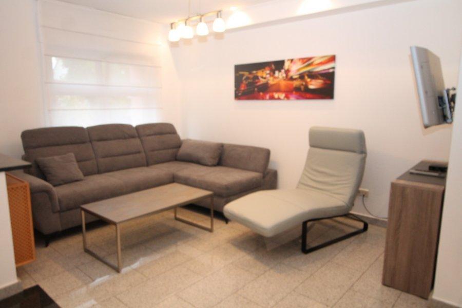 reihenhaus mieten 4 schlafzimmer 180 m² luxembourg foto 1