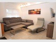 Reihenhaus zur Miete 4 Zimmer in Luxembourg-Gasperich - Ref. 7012945